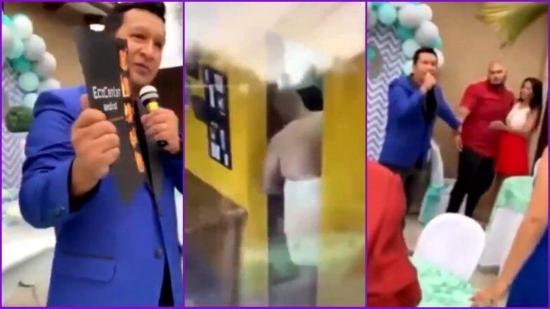 tight teen fuck hard screaming