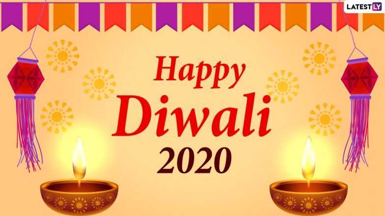 Happy Diwali 2020 Wishes Sports Personalities Greet People Zee5 News