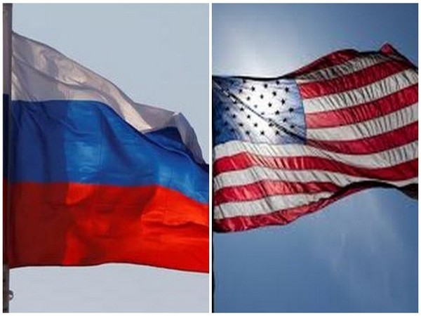 Us Left Unprotected Against Russia After Exit From Open Skies Treaty Says Senator Zee5 News