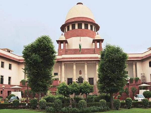 COVID-19: SC seeks implementation of guidelines by Centre, states on Anganwadis