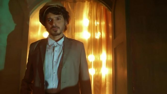 7 Reasons why Divyendu Sharma's Akhil Would love Agatha Christie's 'And Then There Were None'