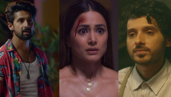Bicchoo Ka Khel: 10 Characters Who Committed a Murder and Got Away With It (Spoiler Alert)