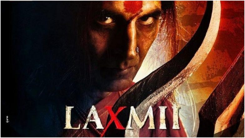 Bhoomi Full Movie Download Mp4