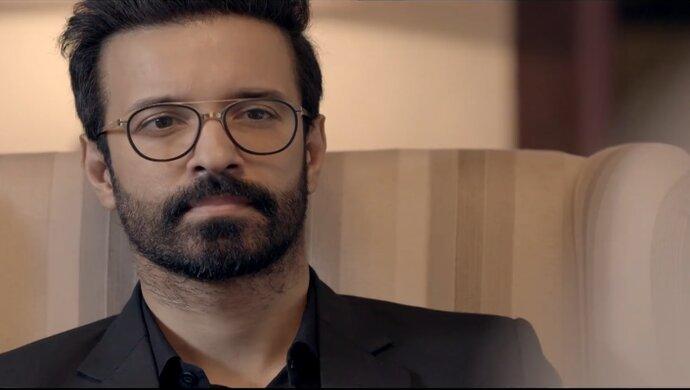 Aamir Ali Naxalbari