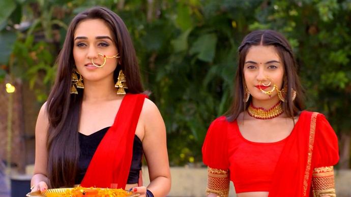 Qurbaan Hua 19 December 2020 Spoiler: Meera returns into Neel's life - ZEE5 News