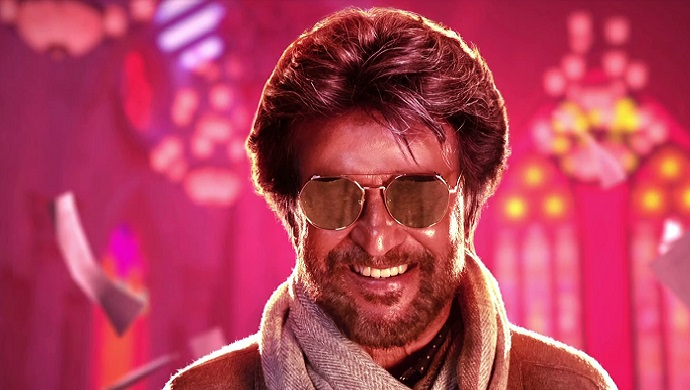 Happy Birthday Rajinikanth: 5 interesting facts about the superstar that are proof of his unmatched glory