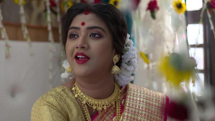 Jamuna Dhaki