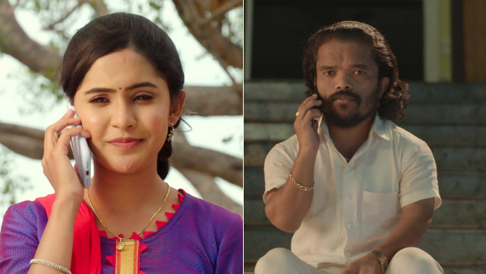 Karbhari Laybhari: Priyanka And Jagdish Prove That Some Relations Aren't Bound By Blood But By Heart - ZEE5 News