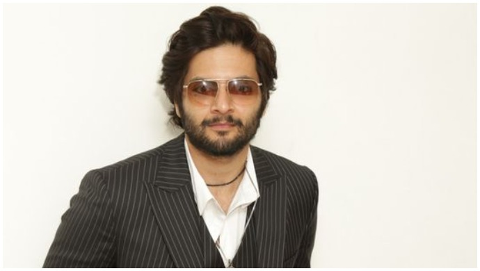 Ali Fazal's 'Death On The Nile' May Get Delayed Further After Armie Hammer's Recent Controversy