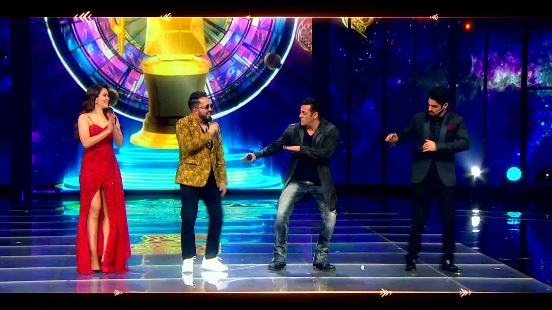 Kundali Bhagya 25 February 2021 Spoiler: Bollywood celebs prep up for Indian Pro Music League