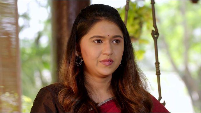 Majha Hoshil Na 16 March 2021 Spoiler: Dada Mama punishes Aditya and Sai - ZEE5 News