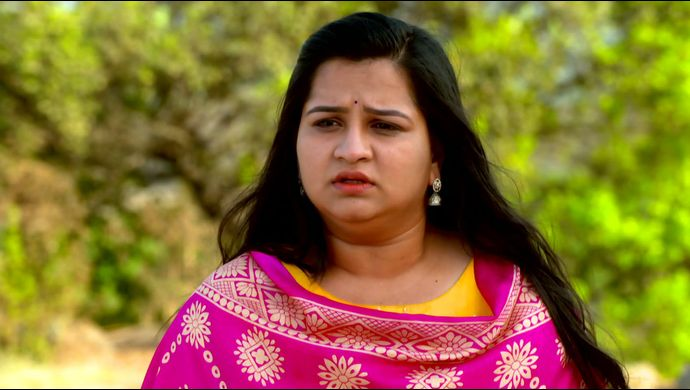 Yeu Kashi Tashi Me Nandayla 01 April 2021 Spoiler: Omkar searches for Sweetu - ZEE5 News