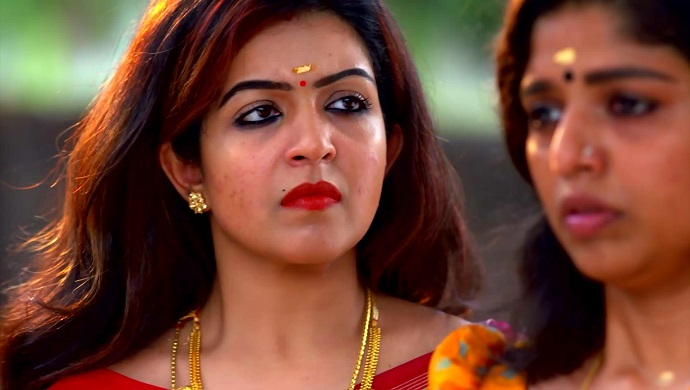 Chembarathi: Would Nandana grow to accept Anand and Kalyani's relationship?