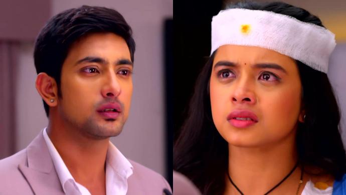 Veer and Rani