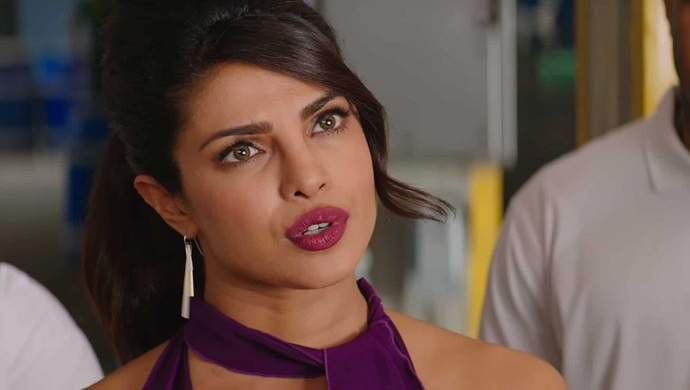 Priyanka Chopra Finally Reveals The Difficulties She Faced While Entering Bollywood