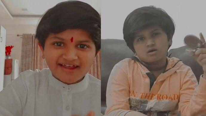 Kalyana Vaibhogam: From Power Star to Allu Arjun, Rohan Roy can nail anyone's dialogue!