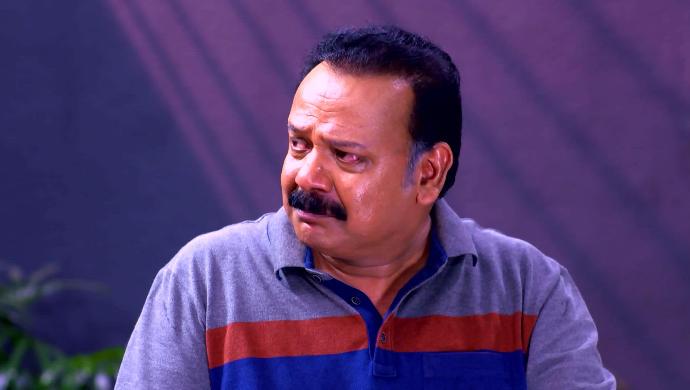 Chandradas from Sathya Enna Penkutty