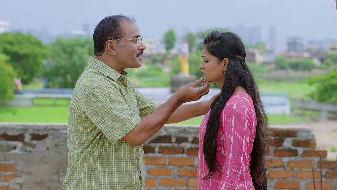 #BreakingTheBarriers: Here's how men like Prema Entha Madhuram's Subbu are instrumental in women's progress