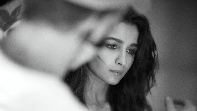 Instagrammed By Alia Bhatt