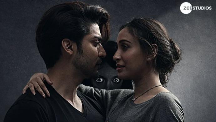 The Wife Trailer Is Giving Us Sleepless Nights! Gurmeet Choudhary's New  House Is Eerie - ZEE5 News