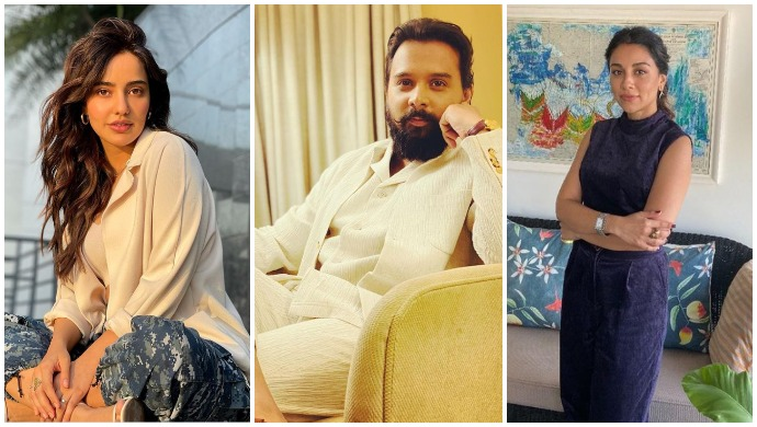 #ThoughtfulThursday: 10 Bollywood Celebs Share Their Favourite Quotes That They Like To Live By