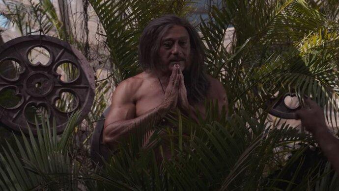 Vijay Varma's 'OK Computer' Trailer Leaves Audience Hungry For More