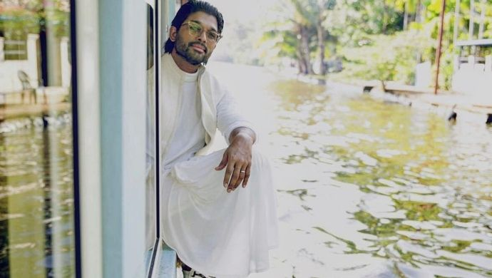 Allu Arjun Birthday Special: Revisiting some of the Stylish Star's best looks