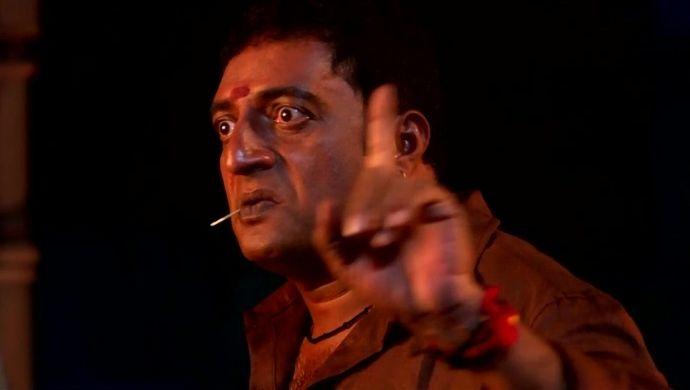 Jaago: We tell you why Prakash Raj as Kasi has a profound character arc!
