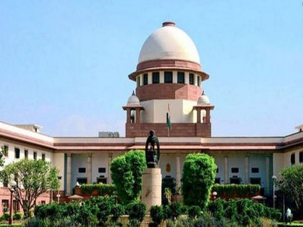 UP govt moves SC over Allahabad HC's lockdown order, says it's not in HC's  domain - ZEE5 News