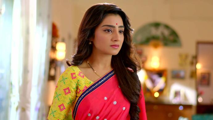 Kyun Rishton Mein Katti Batti TV Serial, Watch Tomorrow's Full Episodes Online Before TV on ZEE5