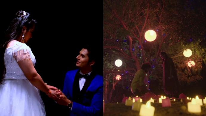 A Look At The Most Heartwarming Proposal Scenes From Majha Hoshil Na, Aggabai Sasubai And More