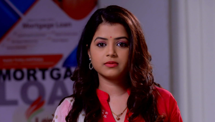 Pahile Na Me Tula: With 20 Days To Go For Her Wedding, Some Problems That Manasi Needs To Tackle Ahead! - ZEE5 News