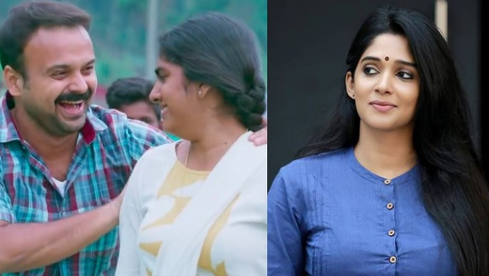 Vishu 2021: From Mounam to Innale Innale, 6 Malayalam melodies you can start your New Year with
