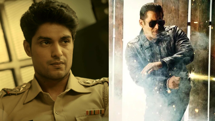 Radhe And 7 Other Encounter Specialists That We Loved Seeing On-screen