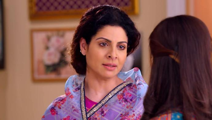 Rajeshwari (Apna Time Bhi Aayega)