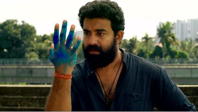 Vishu 2021: Siju Wilson's Innumuthal could be the perfect movie to binge on this Vishu