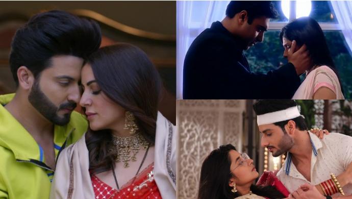 6 Accidental TV Couples Who Didn't Marry Out Of Love Like Karan-Preeta And Jai-Bani