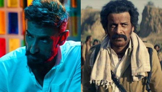 12 Actors Like Manoj Bajpayee And Rahul Dev Who Took Our Breath Away With Their Command On Local Dialects!