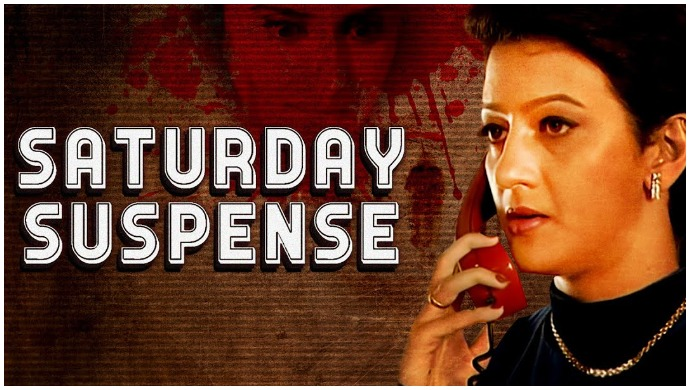 24 Years Of Saturday Suspense: Revisit This Iconic Zee TV Thriller Show And Bring Back 'Scary' Memories