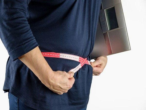 Obese individuals at higher risk of more serious infection COVID-19: A study