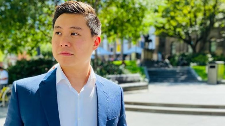 Stephen Soo: The Coach Behind 'The 3C Method' That Helped Businesses Increase $24M In Profit