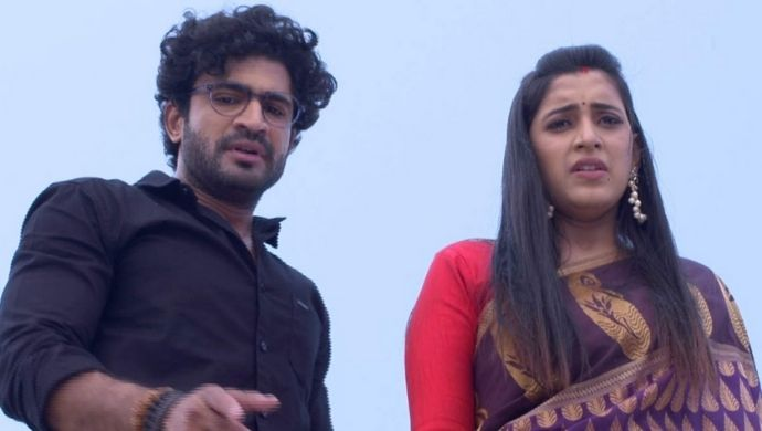 Anurag-Shubhra