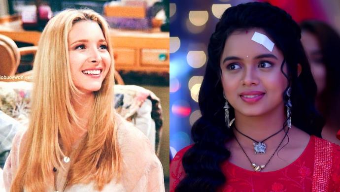 Phoebe - Rani