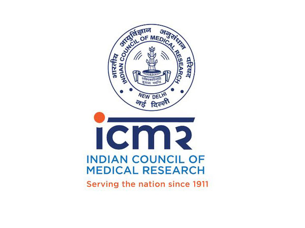 Plasma therapy dropped from ICMR COVID-19 treatment protocols