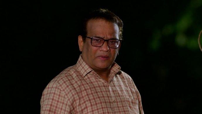 Majha Hoshil Na 25 June 2021 Spoiler: Dada Mama calls Aditya