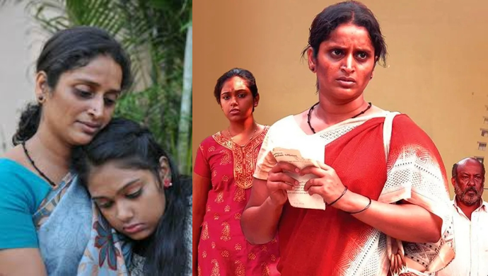 Mother's Day 2021: Saluting Charu's mother from Minnaminungu for all that she did to fulfill her daughter's dream