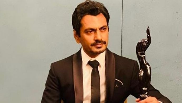 Did You Know Nawazuddin Siddiqui Charged Rs 1 For His Film, Manto?