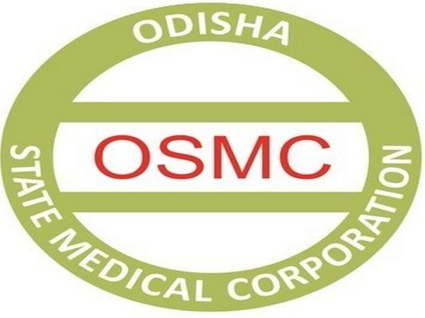 Odisha Government floats global e-Tender for supply of ...