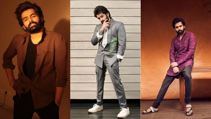 Ram Pothineni Birthday Special: Learn how to keep it casual and chic with the iSmart Shankar actor