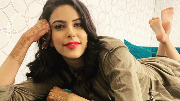 Saloni Khanna Talks About Her Experience Of Working With Sunil Grover, Returning To ZEE5 With Sunflower And More